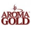 Aroma Gold