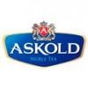 Askold