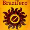 Brazil'ero