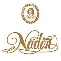 Надійшов у продаж чай ТМ 'Nadin'