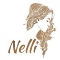 Новинка, сиропи і топпинги Nelli