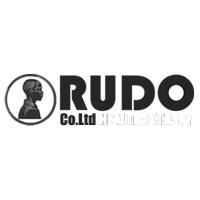 Надійшла у продаж кава ТМ 'Rudo'
