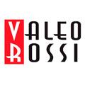 Valeo Rossi