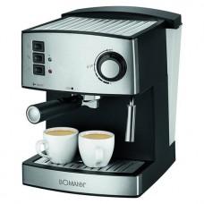 Фен CLATRONIC ES 3643 Espresso