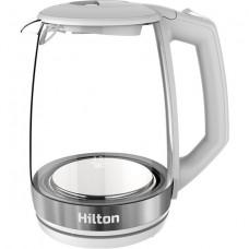 Електрочайник HILTON HEK-174