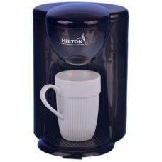 Coffee maker HILTON KA 5413 1 Cup