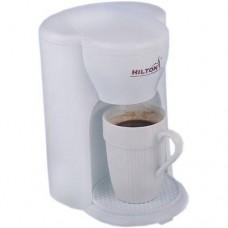 Coffee maker HILTON KA 5414 1 Cup