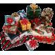 Подарунки до свята