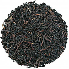 Чай чорний класичний розсипний TEASTAR Англійська 500г