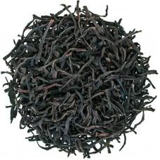 Чай чорний класичний розсипний TEASTAR Гордість Цейлону 500г