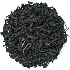 Чай чорний класичний розсипний TEASTAR Лапсанг Сушонг Фуцзянь 500г