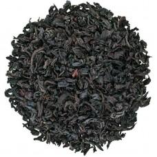 Чай чорний класичний розсипний TEASTAR Цейлонський високогірний 500г