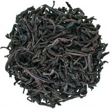 Чай чорний класичний розсипний TEASTAR Цейлонський крупнолистовий 500г