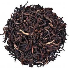 Чай чорний класичний розсипний TEASTAR Чорний оксамит 500г