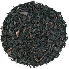 Чай чорний з добавками розсипний TEASTAR Ерл Грей 500г