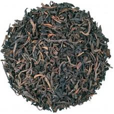 Чай пу-ер класичний розсипний TEASTAR Шу Пуер «Палацовий» 500г