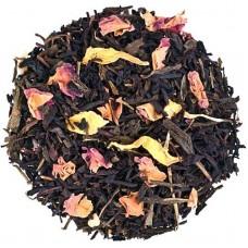 Чай купаж з добавками розсипний TEASTAR Казки Шахерізади 500г