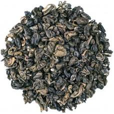 Чай зелений класичний розсипний TEASTAR Весна Китаю 500г