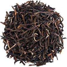 Чай зелений класичний розсипний TEASTAR Вії красуні 500г
