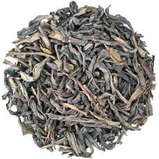Чай зелений класичний розсипний TEASTAR Зелений високогірний 500г