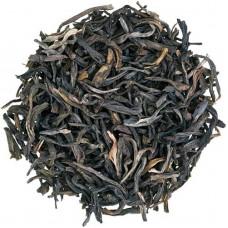 Чай зелений класичний розсипний TEASTAR Зелений ОР 500г