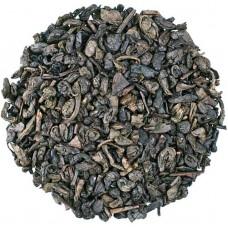 Чай зелений класичний розсипний TEASTAR Зелений порох 500г