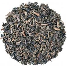 Чай зелений класичний розсипний TEASTAR Зелені перлини (Шун Мі) 500г