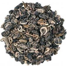 Чай зелений класичний розсипний TEASTAR Лігво дракона 500г