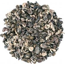 Чай зелений класичний розсипний TEASTAR Луо Ча 500г