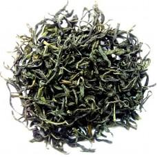 Чай зелений і органічний розсипний TEASTAR Юй цзянь органк 500г