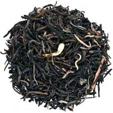 Чай зелений і органічний розсипний TEASTAR Княжескй жасмн 500г