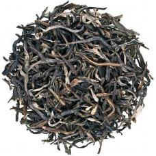 Чай зелений і органічний розсипний TEASTAR Королева жасмна 500г