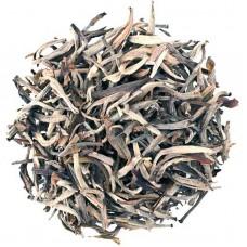 Чай білий елітний та органічний розсипний TEASTAR Срібні глы 500г