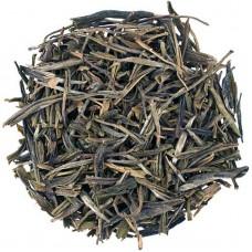 Чай жовтий елітний та органічний розсипний TEASTAR Мао Фен Хуан Шань 500г