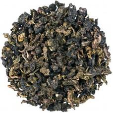 Чай оолонг (улун) з добавками розсипний TEASTAR Оолонг ароматом молока 500г