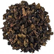 Чай оолонг (улун) з добавками розсипний TEASTAR Оолонг фен шуй 500г