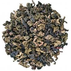 Чай оолонг (улун) класичний розсипний TEASTAR Ті Гуань Інь 500г