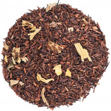 Чай ройбуш з добавками розсипний TEASTAR Ройбуш Маракеш 500г