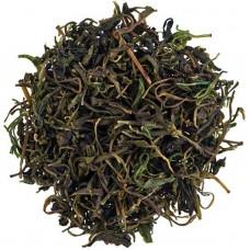 Чай ку дін класичний розсипний TEASTAR Ку Дін Листової 500г