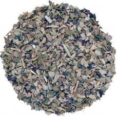 Чай мате класичний розсипний TEASTAR Мате зелений 500г