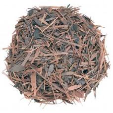 Чай лапачо класичний розсипний TEASTAR Лапачо 500г