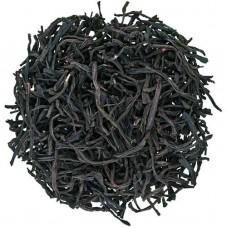 Чай чорний з добавками розсипний TEASTAR Ерл-Грей Преміум 500г