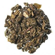 Чай зелений класичний розсипний TEASTAR Бі Ло Чунь 500г
