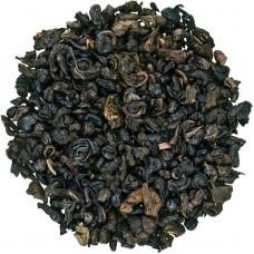 Чай зелений з добавками розсипний TEASTAR Зелений ароматом Соу-Сеп Клаик 500г