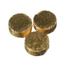 Чай пу-ер класичний розсипний TEASTAR «Золота печатка» 500г