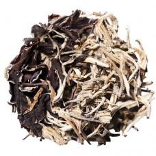 Чай білий елітний та органічний розсипний TEASTAR Мунлайт 500г