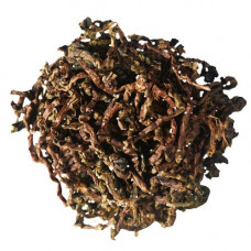 Чай оолонг (улун) класичний розсипний TEASTAR Органічні стебла а 500г