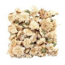 Чай квіти і ягоди класичний розсипний TEASTAR Квіти хрзантемы 500г