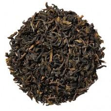 Чай дарджилінг класичний розсипний TEASTAR Зелений 1-ий збір 500г