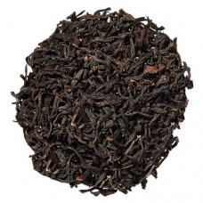 Чай чорний класичний розсипний TEASTAR Ассам Surajmukhi ОР 500г